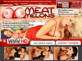 The Wildest Big Tit Fucking High Definition Movies