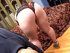 Adventure with hot overweight slut bbw sex