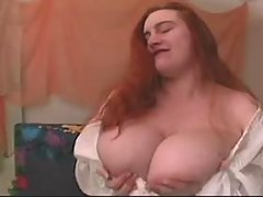 This fatty knows how to handle cock bbw sex