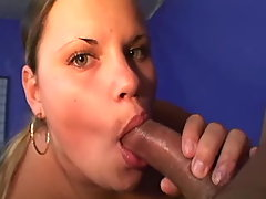 Busty greasy mom fucking with dude bbw sex