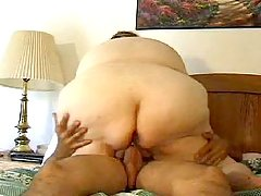 Gay checks fat girls fucking skills bbw sex
